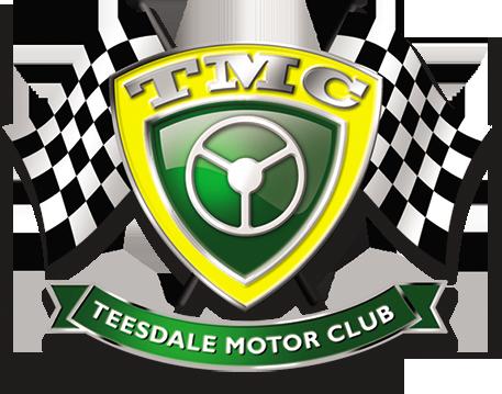 Teesdale Motor Club